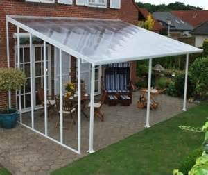 palram feria patio cover 10 ft sidewall kit modern patio furniture and outdoor furniture