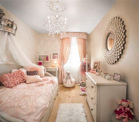 blooming room painting ideas  girls  chandelier nursery
