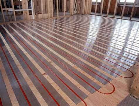 hydronic radiant floor heating tile lonabarpres