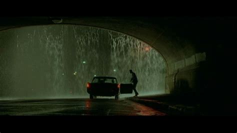 matrix cinematography google search  stills