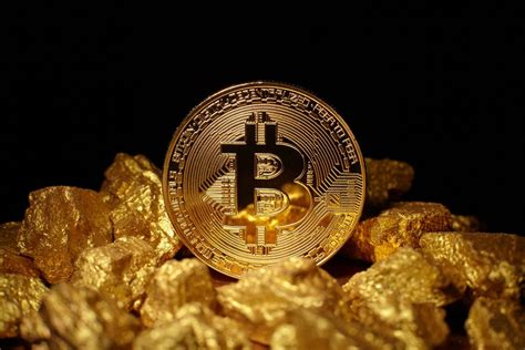 Of course, the $100 trillion bitcoin is still some way off in the future. Pfeffer Capital Investor: Bitcoin to Replace Gold While Market Cap Could Be Worth $6 Trillion