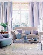 Cool Colors For Living Room by 20 Cool And Amazing Pastel Living Room Ideas Home Design And Interior