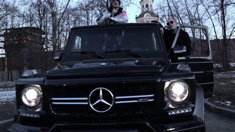 future rolls royce phantom mercedes benz gelandewagen g63 black car in benz truck by