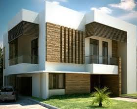 home design exterior bijayya home interior design ultra modern homes designs exterior front views