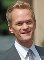Neil Patrick Harris - Wikipedia, the free encyclopedia