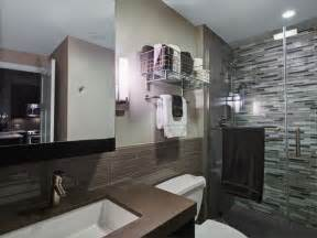 hgtv bathroom design ideas modern bathroom photos hgtv