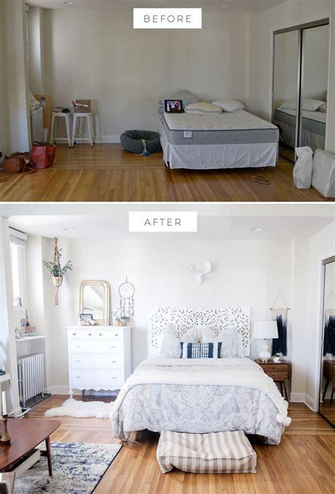 designing  dream bedroom  interiorcrowd living