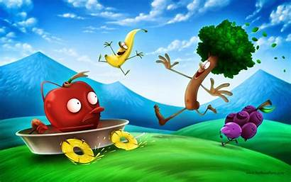 Animated Wallpapers 3d Colorful Desktop Background Pc