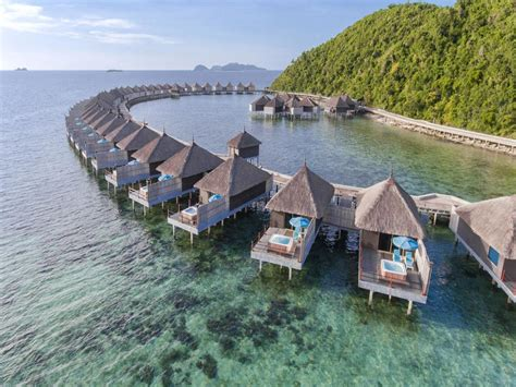 Cheap Price 71% [OFF] Best Price Huma Island Resort And Spa Palawan Reviews