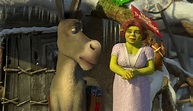Shrek the Halls (2007) Download Hindi movie torrent ...
