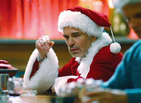 bad santa, Comedy, Christmas, Bad, Santa, Gs, Jpg ...