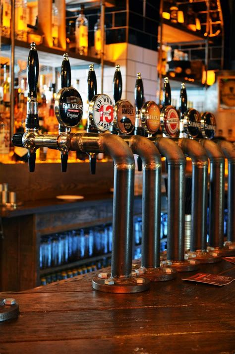 Home Bar Tap by Best 25 Taps Ideas On Bar