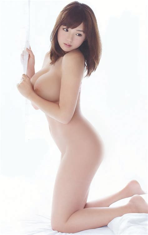 Ai Shinozaki Nude Xxgasm