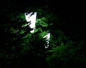 Garten Licht Solar : designer led solarleuchte schwebendes licht solarlampe ~ Whattoseeinmadrid.com Haus und Dekorationen