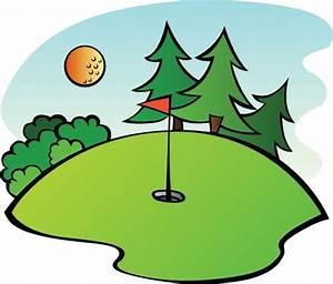 Download this Golf clip art | Clipart Panda - Free Clipart ...