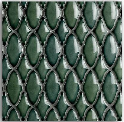 Tile Bathroom Tiles Bar Nabi Valor