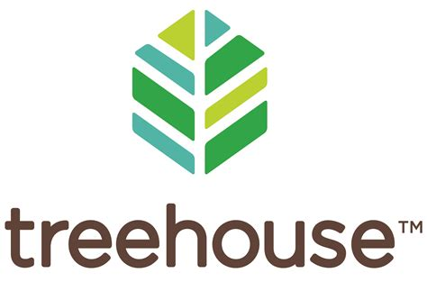 Helping Treehouse Grow