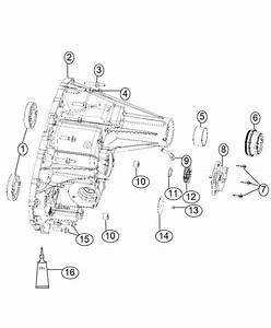 Diagram 2005 Dodge Ram 1500 Transfer Case Wiring Diagram Full Version Hd Quality Wiring Diagram Fourwiring19 Lasagradellacastagna It