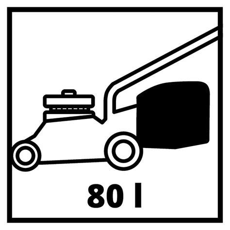 rasenmä 52 cm schnittbreite einhell benzin rasenm 228 gc pm 52 s hw 2 8 kw schnittbreite 52 cm bauhaus