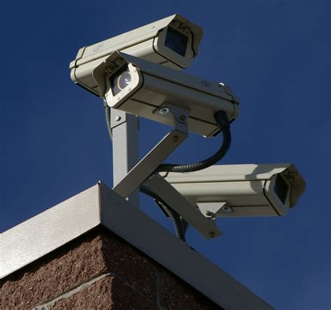 Excellent Security Systems With Cameras Of Safety And. Chiropractic Emr Software Home Water Chillers. Small Business Cloud Accounting Software. Audio Video Production Companies. English Tongue Twisters Esl Roll Up Banners. Grease Stains On Clothing Risk Management Web. Spencerport Family Medicine Brass And Lead. Humboldt Storage And Moving Cars On Youtube. General Liability Insurance Illinois