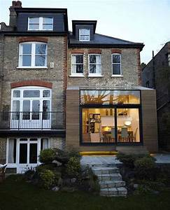 extension maison comment agrandir sa maison marie claire With agrandir sa maison prix 2 le prix de surelevation dune maison ou toiture au m2 et devis
