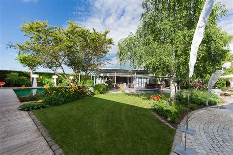 Hochwertige Gartengestaltung, Gartenpflege In Baden