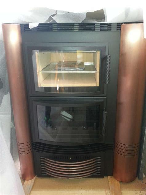 installazione camino a legna installazione camino a legna idronico osimo an fast energy