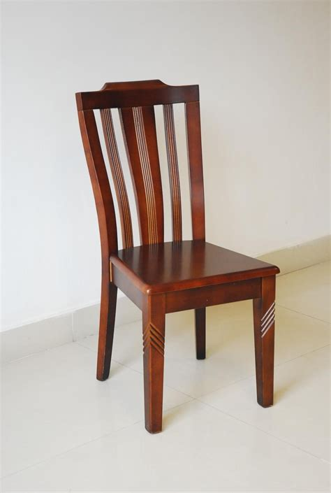 solid wood dining table chair china mainland