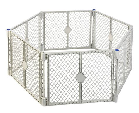 6 panel baby pen states superyard play yard grey 6 panel discontinued by manufacturer baby