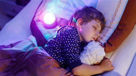 sleep children   years   expect raising
