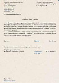 доп соглашение о частичном расторжении договора образец