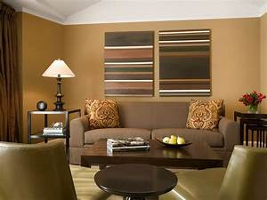 livingroom paint colors for living rooms with black With best brand of paint for kitchen cabinets with sofa wall art