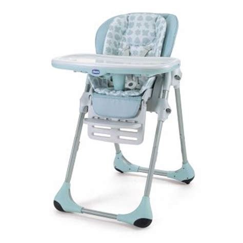 Chicco High Chair Polly 2 In 1 by Chicco Hochstuhl High Chair Polly 2 In 1 Design 2014 Farbe