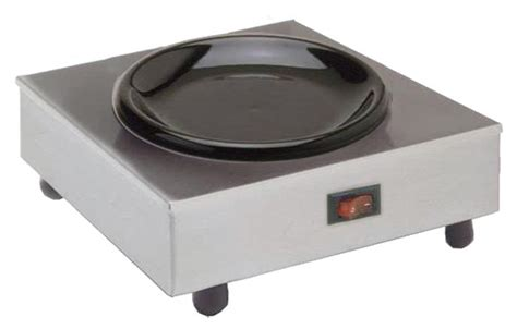 Get fast shipping from webstaurantstore today! Bloomfield 8851 Single Decanter Counter-top Coffee Warmer ...