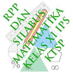 Silabus peluang kelas 7 daring matematika. Silabus Peluang Kelas 7 Daring Matematika / SKL, KI-KD, SILABUS MATEMATIKA-SMP Kelas VII.doc ...