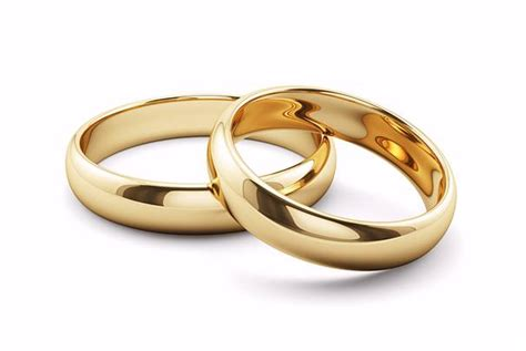 Pros And Cons Of Silver And Gold Wedding Rings For The
