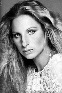 indypendent-thinking: Barbra Streisand (via Barbara ...
