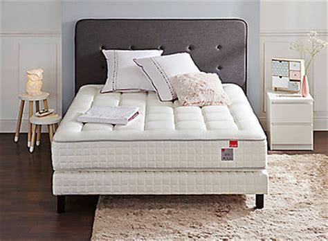 meuble haut chambre tous nos matelas en mousse matelas à ressorts ou en