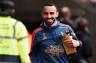 Swansea news: Franceco Guidolin set to name Leon Britton ...