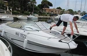 Moteur Bateau 6cv Sans Permis : le brusc bateaux moteurs ou voiliers c est la saison pour en profiter ~ Medecine-chirurgie-esthetiques.com Avis de Voitures