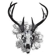 Frauen Tätowierung Bein Tattoo  Tini Favorit Pinterest