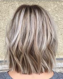 Best 25 Cover Gray Hair Ideas On Pinterest Gray Hair