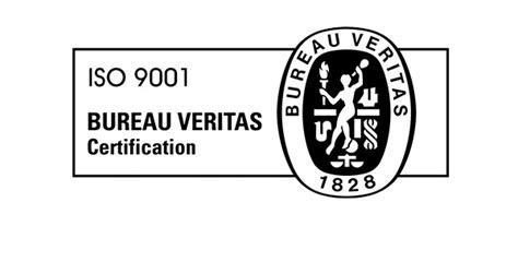 logo iso 9001 bureau veritas certifications apm