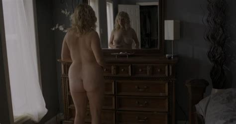 Jackie Torrens Nude Sex And Violence 10 Pics