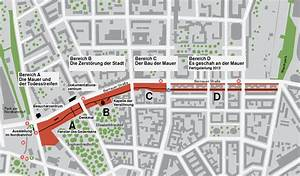 Birnauer Str 12 München : gedenkst tte berliner mauer die gedenkst tte ~ Bigdaddyawards.com Haus und Dekorationen