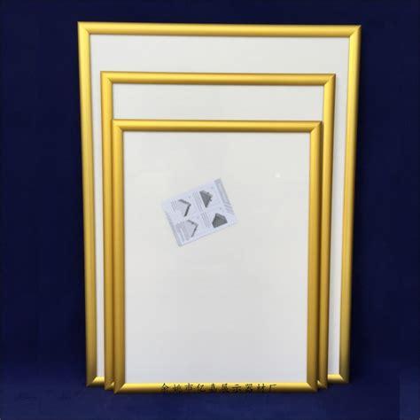 60 cadre photo promotion achetez des 60 cadre photo promotionnels sur aliexpress alibaba