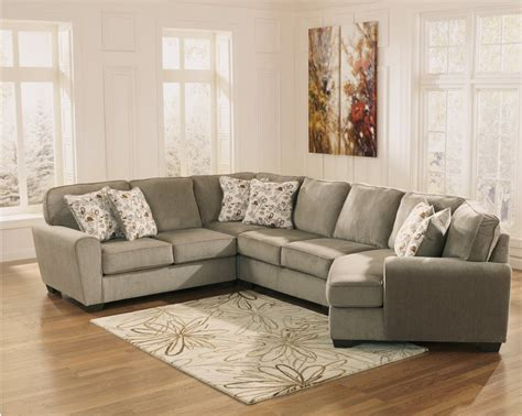 seven seater sofa set designs furniture clearance sales 70