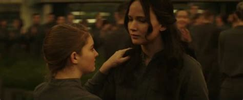 Ee  Mockingjay Ee   The Last Trailer  Ee  Confusions Ee    Ee  And Connections Ee