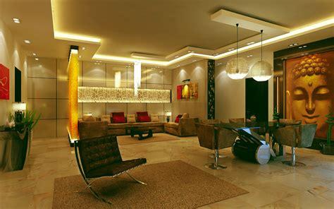 Home Interiors In Top Luxury Home Interior Designers In Delhi India Fds