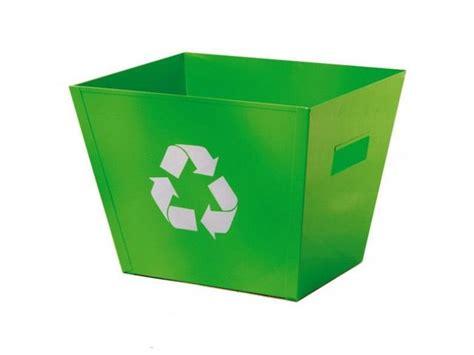 poubelle recyclage cuisine poubelle de recyclage